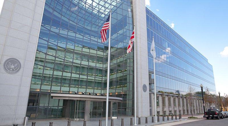 SEC VanEck ETF Delay