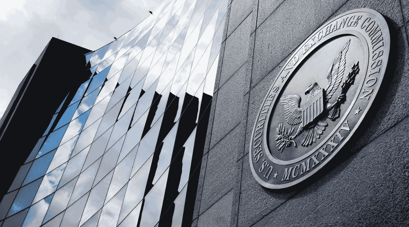 US SEC International Cooperation
