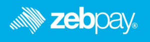 Zebpay Exchange Now Live in 21 European Countries