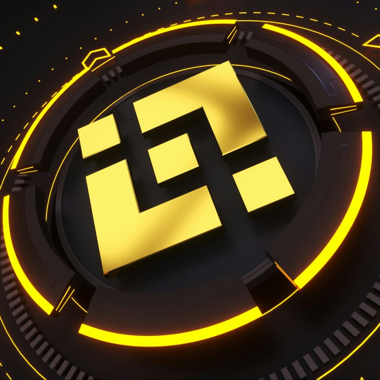 No Respite for Thousands of Binance Users Controversially Cut off by the Exchange