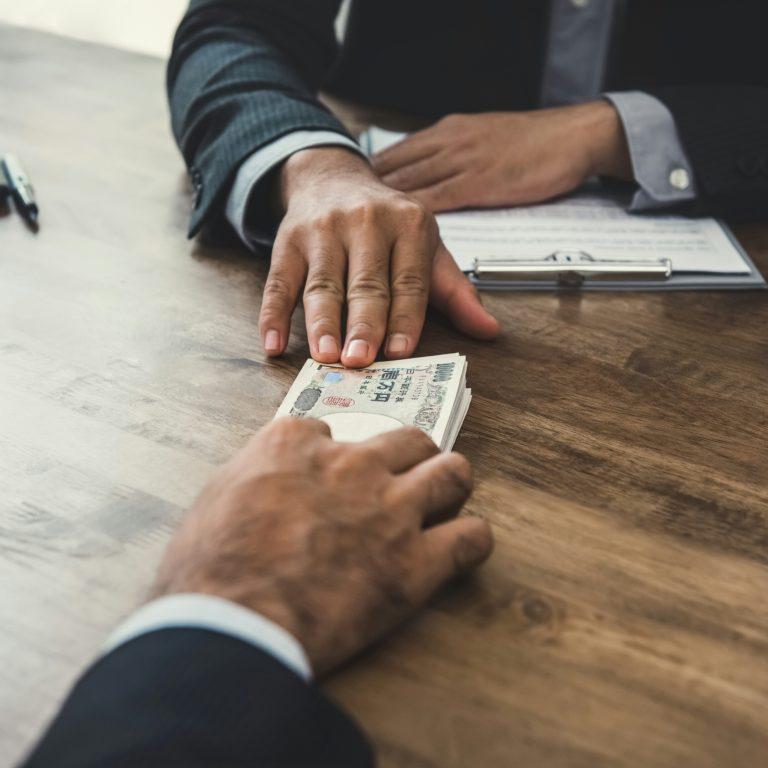 Bitcoin Lender Genesis Capital Processed $ 1.1Bn Digital Asset Loans in 2018