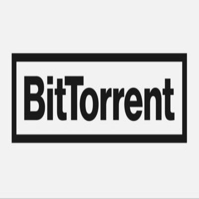 BitTorrent to launch token-rewarding software Speed this summer