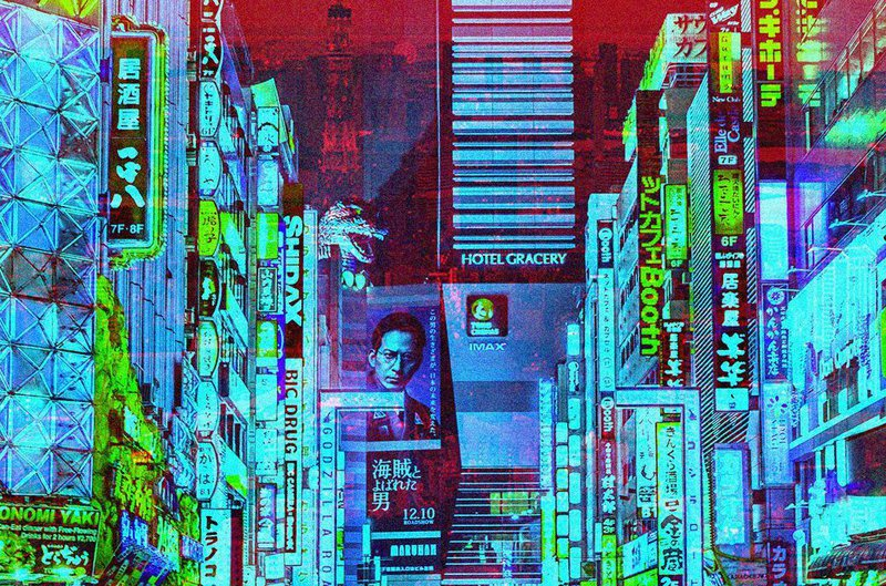 Huobi Japan.jpg