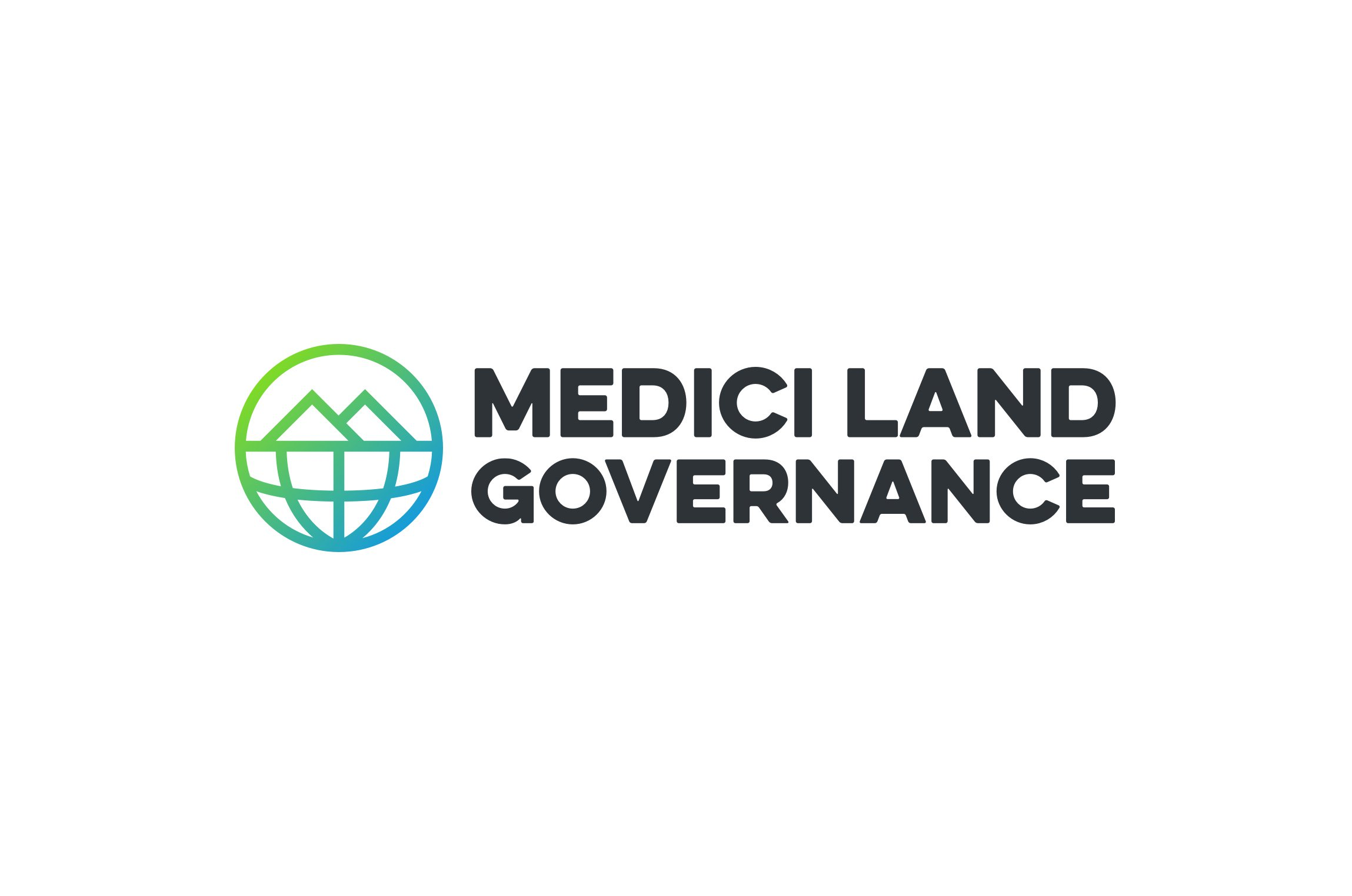 Wyoming's Teton County, Medici Land Governance to register land records on blockchain