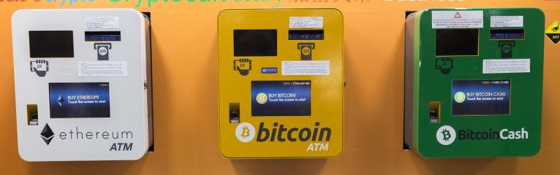 暗号を取得する:あなたの最初のビットコインを購入する簡単なステップ