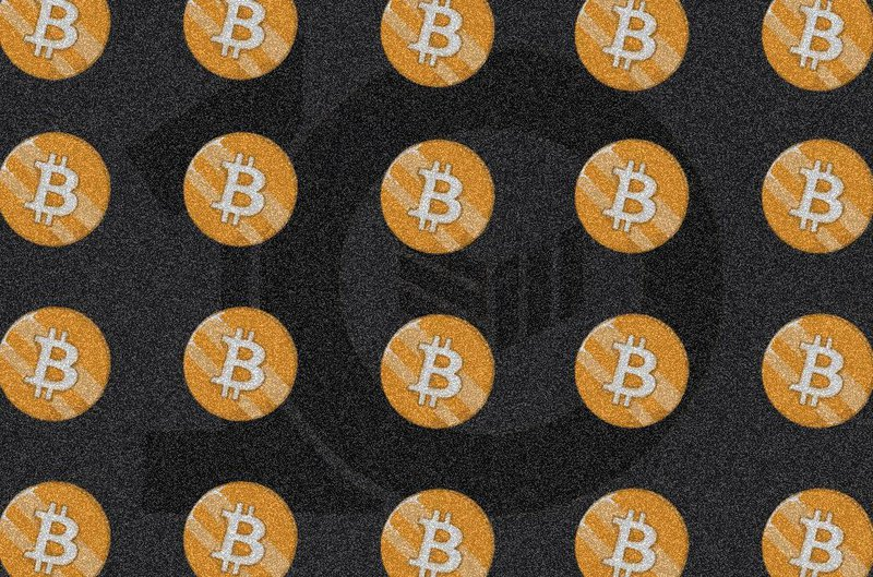 bitcoin10.jpg
