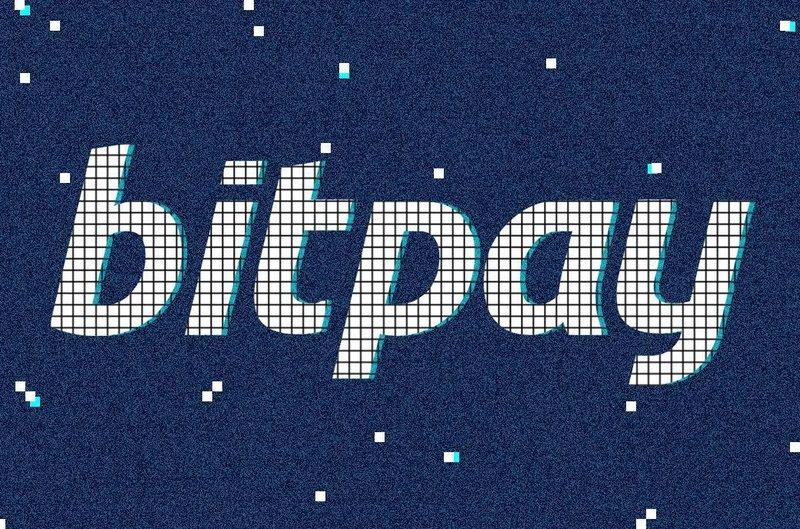 bitpay.jpg
