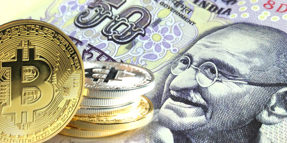 How Indian Cryptocurrency Users Avoid Banks Closing Their Accounts