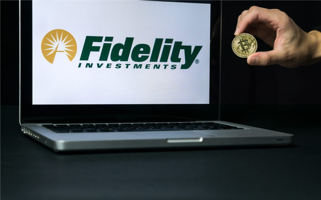 The Daily: Fidelity Crypto Custody Update, Cryptopia Hack Continues