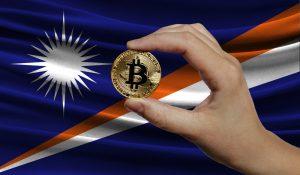 マーシャル諸島は、ソブリン暗号通貨の2019ロードマップを更新します