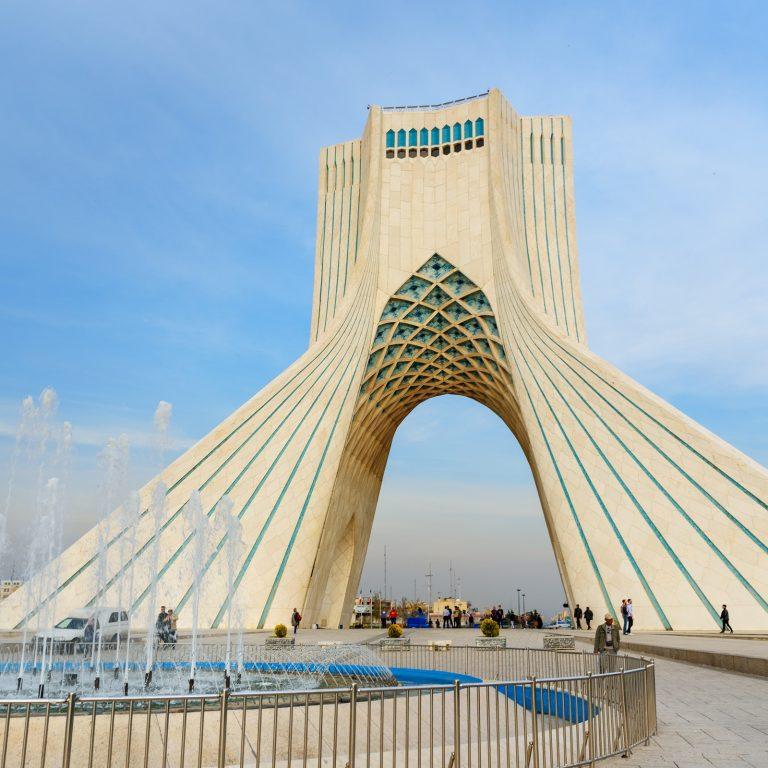 デイリー:今週のクリプトリアル発表、イラン、クリプト規制に近づく