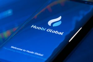 Cumulative Volume on Huobi Derivative Market Exceeds $ 20 Billion