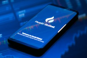 Exchange News: Huobi Trials EOS Exchange, Sharespost Enables Security Token Trade