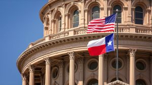Texas Updates Regulatory Guidance Regarding Cryptocurrency Activities