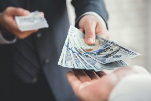Genesis Capital Processed $ 1.1B of Cryptocurrency Loans in 2018