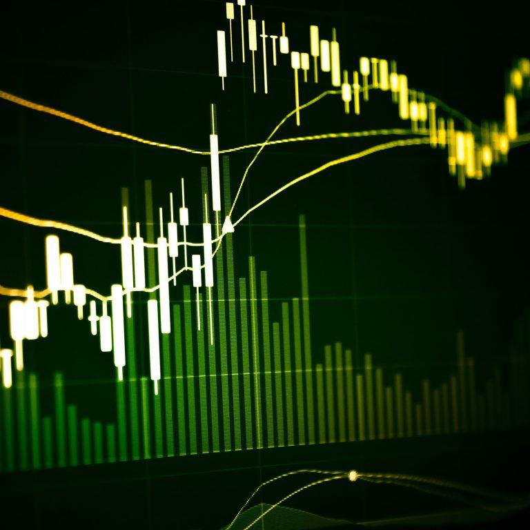 デイリー:創世記の取引はOTCのボリュームを倍増し、Bittrexは冷たい財布の間でコインを移動