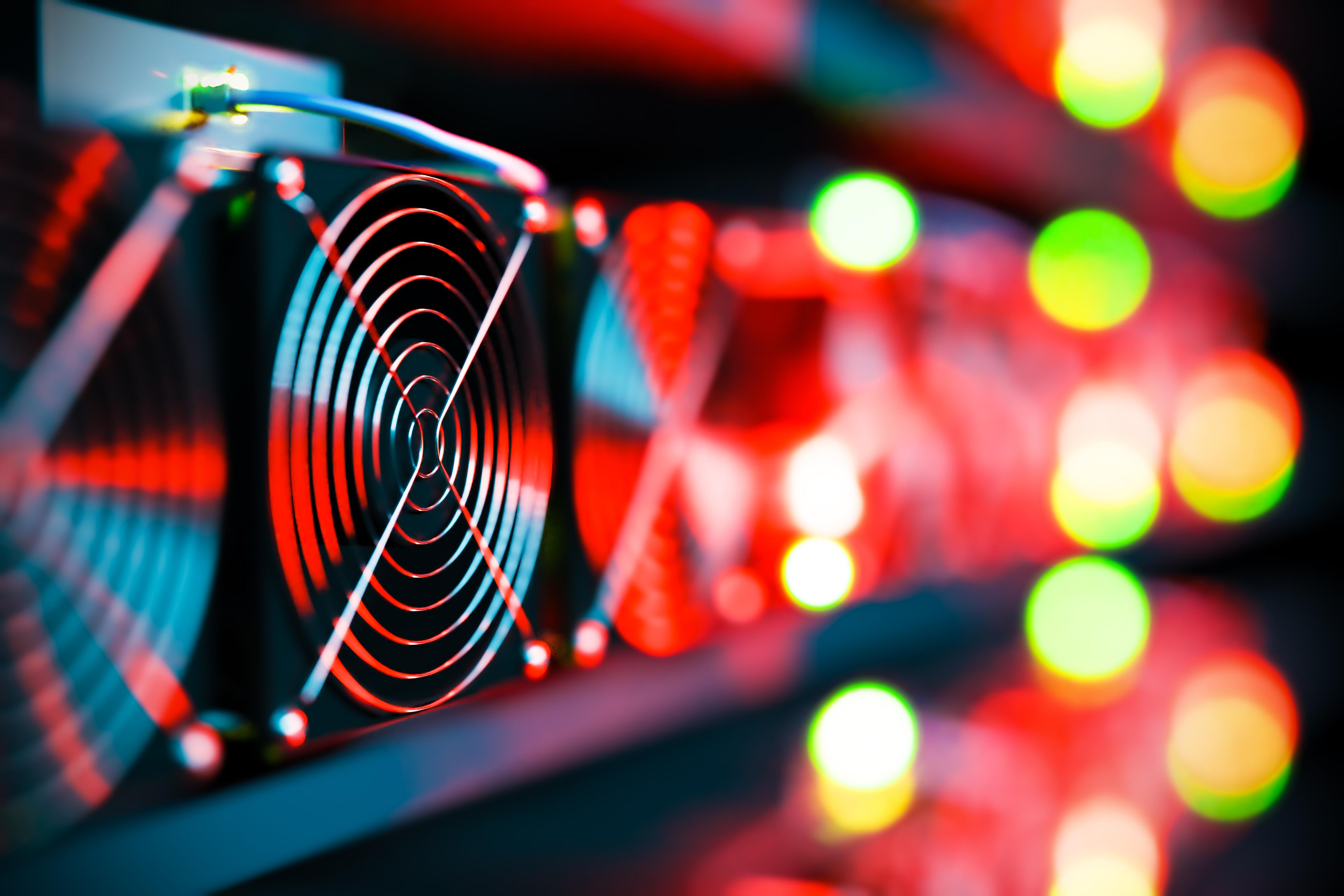 Bloq Labs、ハッシュ電力を2桁増加させることを目的としたソフトウェアスイートを発表