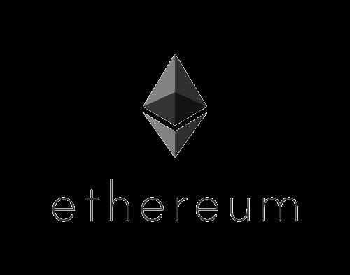 Blockchain education provider launches free Ethereum training for 1k students, Tezos Foundation-sponsored protocol program for 250