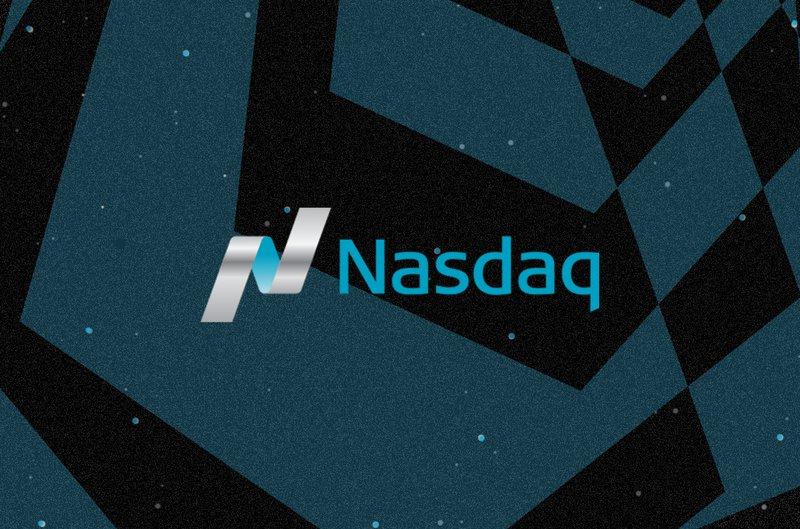 Nasdaq indices.jpg