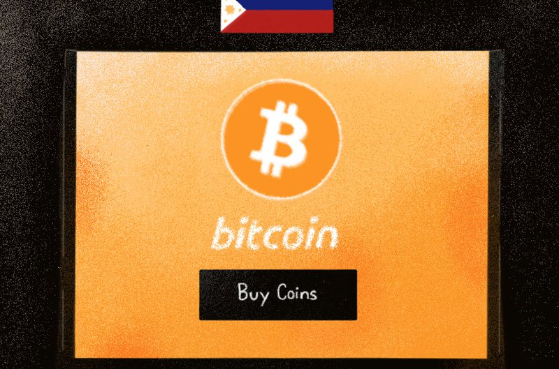 Philipines BTC.jpg