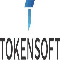 TokenSoft launches digital securities custody solution beta