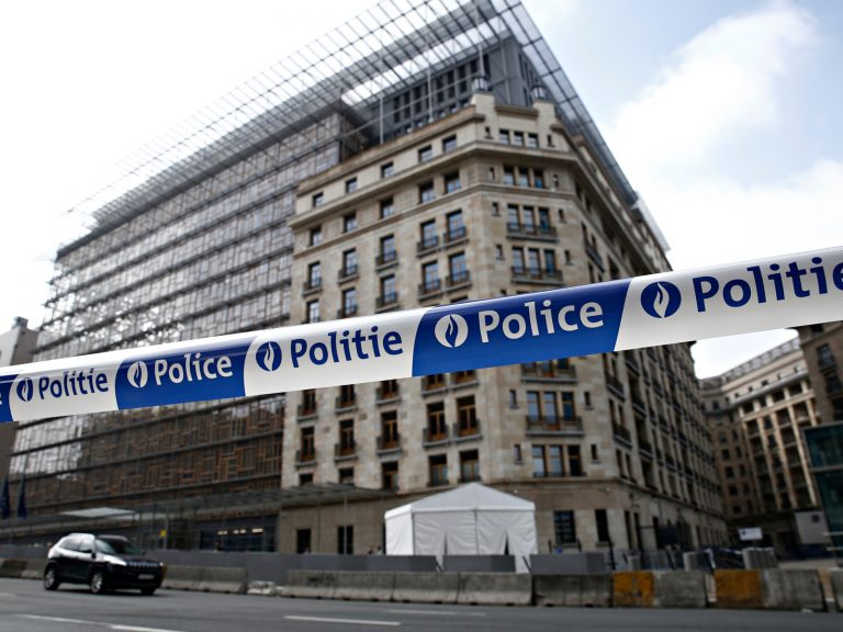 Irish Auctioneer to Sell off 315 BTC Seized by Belgian Police