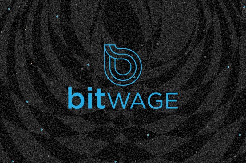 bitwage fl.jpg
