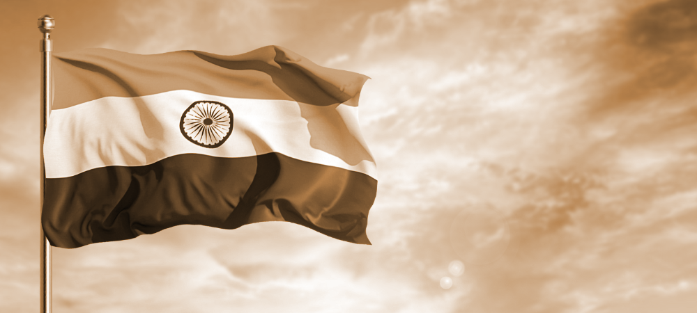 'India Wants Crypto' Campaign Passes 100 Days With Growing Support