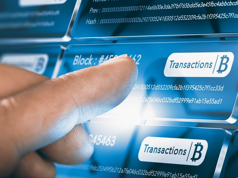 In the Daily: Quadrigacx Transfer, Tokenized Bonds, Beam Investment, Rakuten Pay