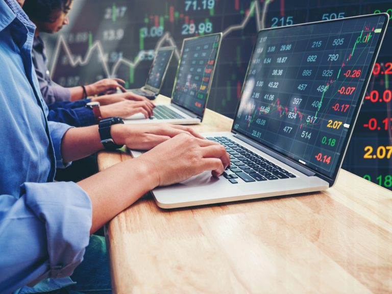 Survey: Nearly Half of Millennial Traders Have More Faith in Crypto Than Stock Market due to 'Generational Shift'
