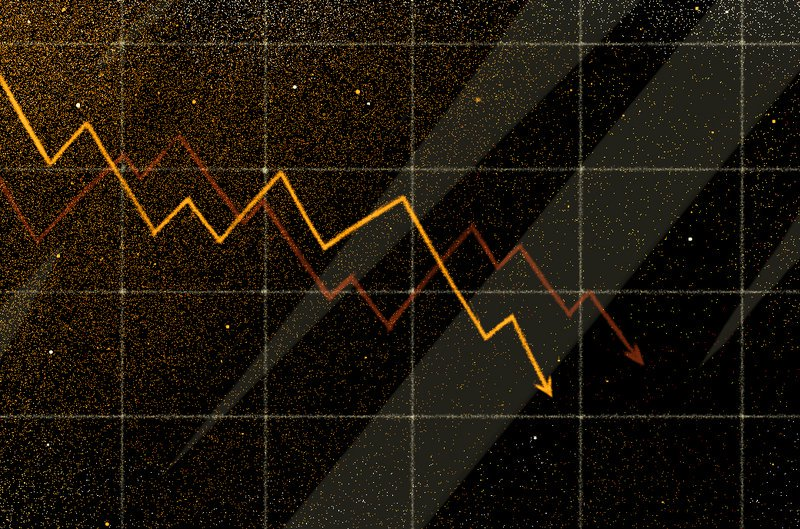 trading plummets.jpg