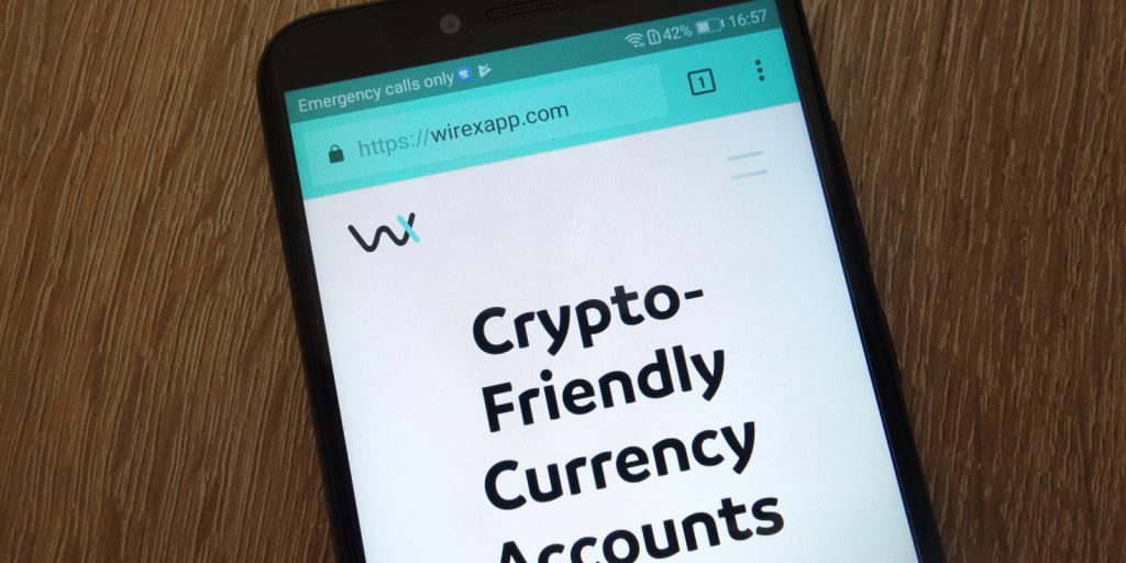 The Daily: 13% of Shoppers Would Buy Amazon Crypto, Wirex Adds Stablecoin