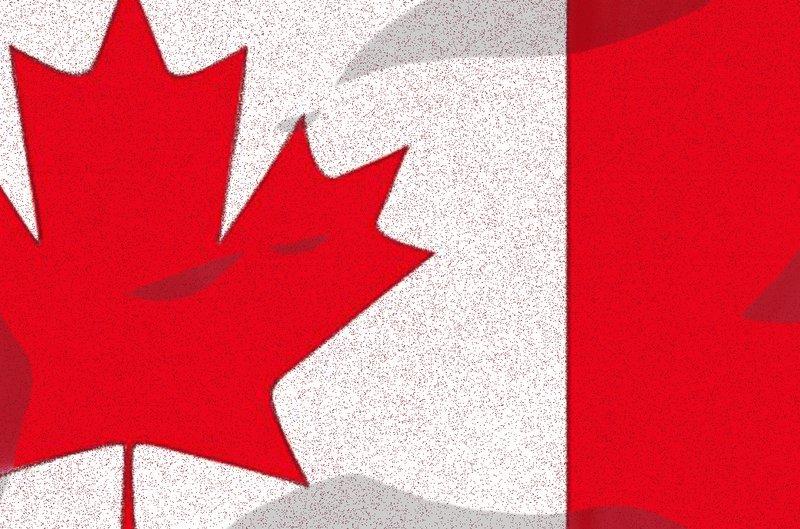 Canada Tax Q&A.jpg