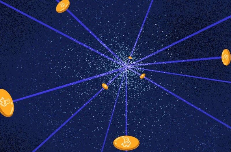 GP blockchain AMLKYC.jpg