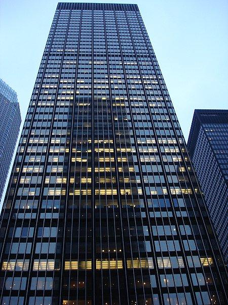 Crypto executives on JPMorgan Chase creating JPM Coin