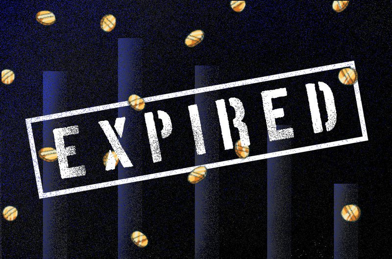 IPO Expired