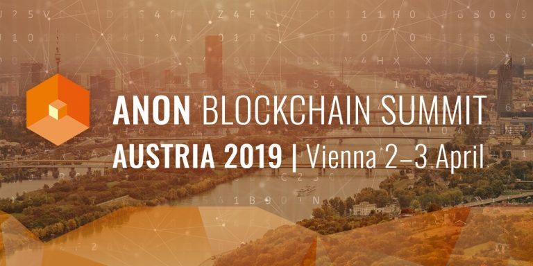 Austrian ANON Blockchain Summit Attracts Billion Dollar Businesses