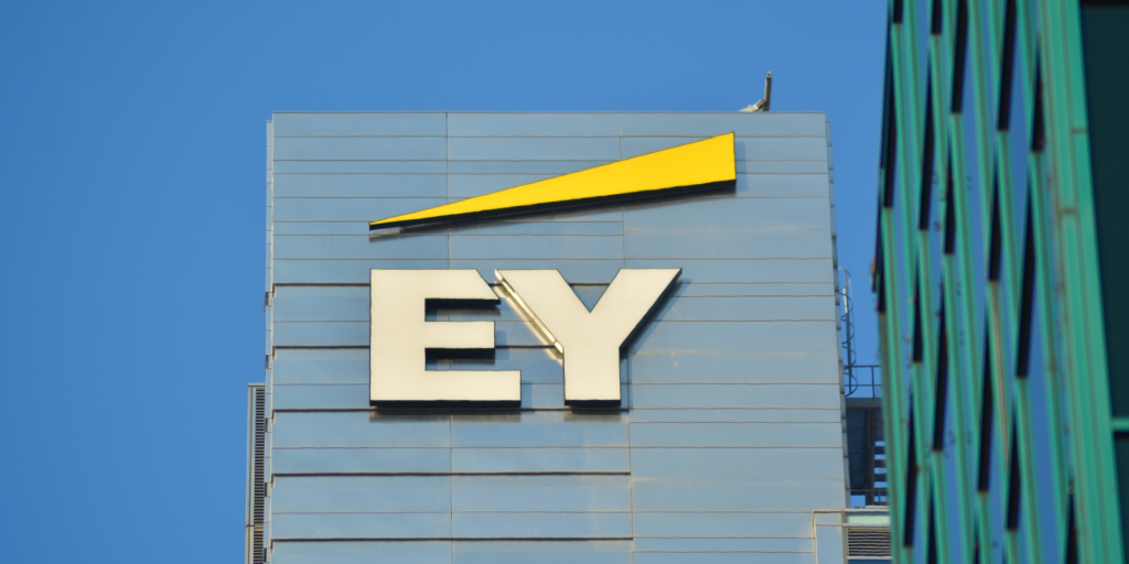 In the Daily: Opera Browser, EY Tax Tool, Elliptic, Cryptopia Exchange