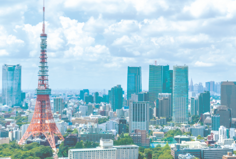 Japan Approves 2 New Crypto Exchanges - 140 More Interested