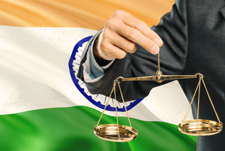 Indian Government Confirms Cryptocurrency Regulation in Final Stages