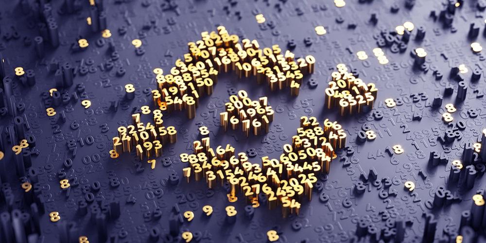 毎日の中で:Bitmexからの新しい用語、Binance Coin Record、マルタの銀行口座