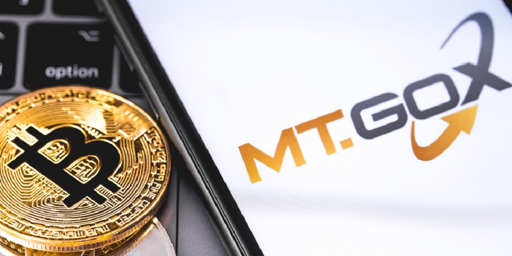 In the Daily: Mt. Gox Claims, Crypto Derivatives, Facebook Vacancy, Swiss Regulations