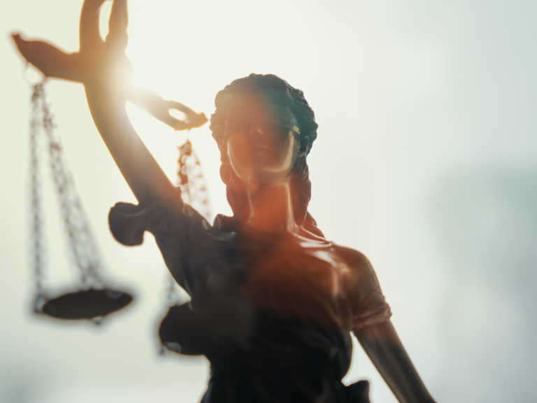 Market Maker Sues Lawyer Over $ 4 Million BTC Transaction Gone Awry