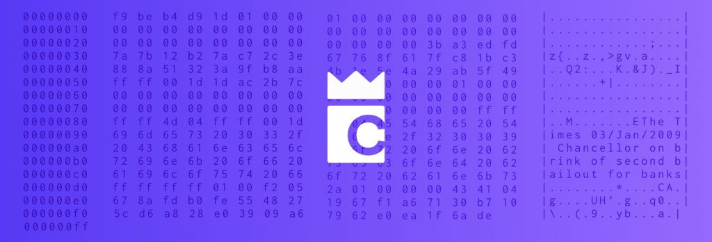 How to Use Multisig to Keep Your Coins Ultra-Safe