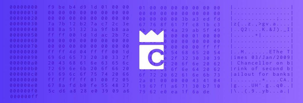 あなたのコインを超安全に保つためにMultisigを使う方法