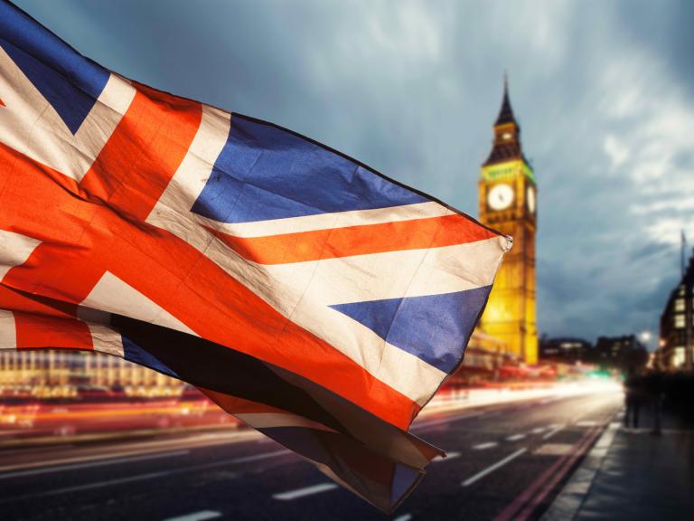 British Regulator: 3% of UK Consumers Surveyed Had Bought Cryptoassets