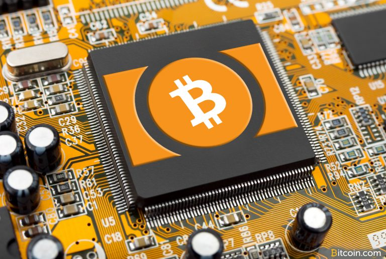 Two BCH Devs Leave Bitcoin Unlimited as Network Upgrade Approaches