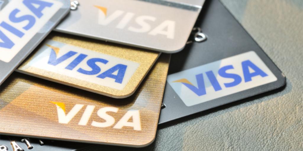 In the Daily: Cryptopia Resumes Trading, US Crypto Lobbying Intensifies, Visa Crypto Job