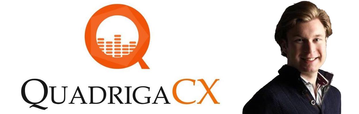 Kraken Offers $ 100K for Help Finding Quadrigacx Funds