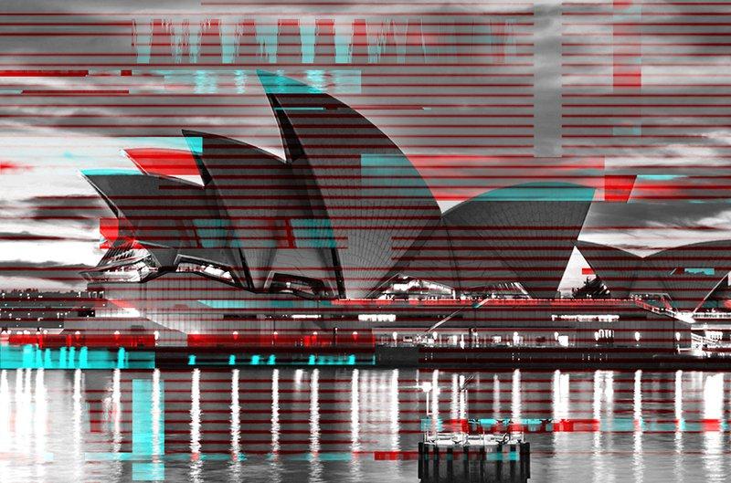 Aussie scam report.jpg